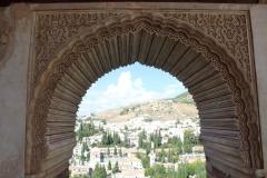 Alhambra 29
