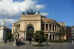 Palermo 19