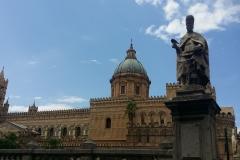 Palermo 5