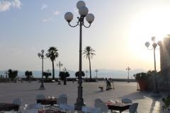Cagliari 12