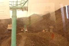 Etna 9