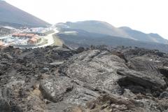 Etna 10