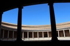 Alhambra 7