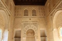 Alhambra 32