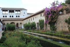 Alhambra 47