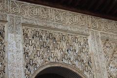 Alhambra 48