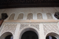 Alhambra 49