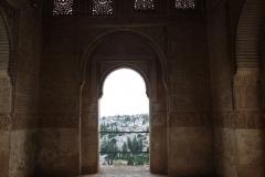 Alhambra 50