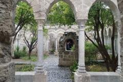 Palermo 11