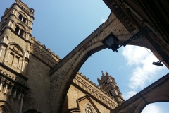 Palermo 7