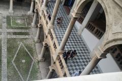 Palermo 9