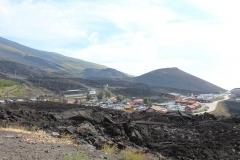 Etna 8 - Copy